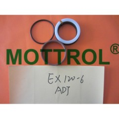 EX120-6 ADJUSTER SEAL KIT