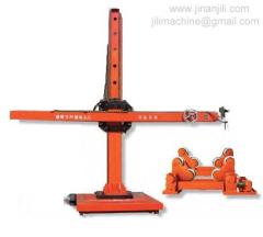 Welding Manipulator Welding Machinery