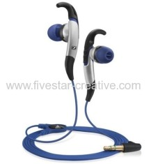 Sennheiser CX685 Sports In-Ear Canal Earphones
