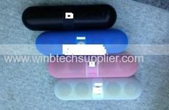 2014 Beats Pill Speakers Beats Bluetooth Wireless Pill Speakers