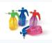 Transparent sprayer 1Liter Transparent PUMP FOR balloon balloon PUMPING
