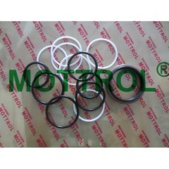 HD307 ADJUSTER SEAL KIT