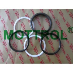 SH200A3 ADJUSTER SEAL KIT