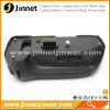 For PENTAX Battery Grip BG-K10D BG-K20D with shutter made in China