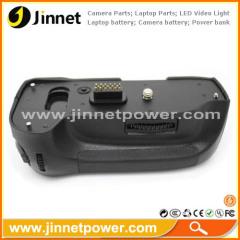 China supplier best digital battery grip for pentax BG-K10D BG-K20D