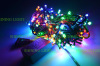 LED string Christmas light Fairy decoration lights party wedding light holiday light hotel light LED string light XMAS