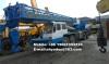 Used 50ton Tadano Truck Crane used mobile crane used hydraulic crane