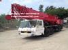 Used 50ton Kato Fully Hydraulic Truck Crane used mobile crane used hydraulic crane