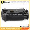 Professional battery grip holder for Pentax BG-K7 with high quality