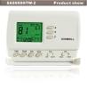 heating pump digital Thermostat