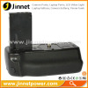 2013 Professional digital battery grip for Olympus HLD-5 E-620 E-600 with high quality
