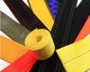 Polyester webbing, Polyester tape, Industrial webbing