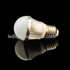 A50 LED light bulbs; E27 LED light bulbs; LED light bulb