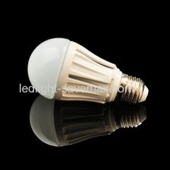 A55 LED LIGHT BULB