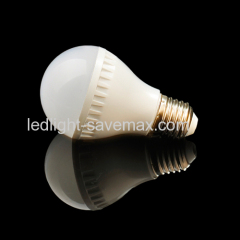 60W replacement LED bulb