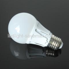 7W LED light bulb;7W edsion LED light bulb;edsion LED light bulb 7w