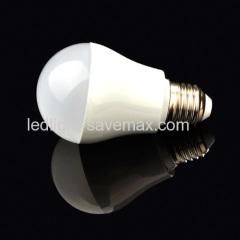 A19 LED light bulbs