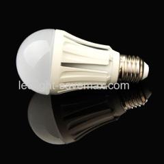 A60 E27 LED light