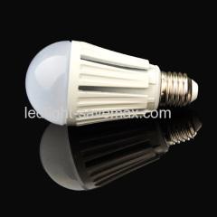 E27 LED light bulbs