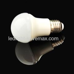 LED Light Bulbs;LED Light Bulbs E27;E27 LED light bulbs