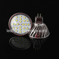 MR16 12V LED lights
