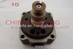zexel head rotor , head rotor 146400-5820
