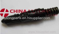 cummins diesel injector C30454102