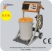 cheap powder coating machine