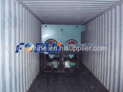 hematite iron ore jig separator to upgrade hematite