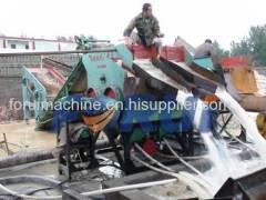 flourite mining washing plant to upgrade flourspar
