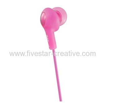 Jvc earphones with microphone - earbuds with mic jvc