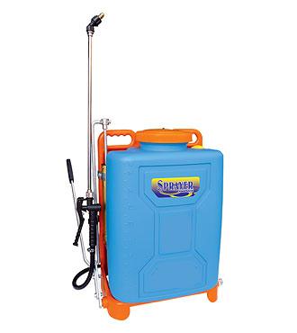 Backpack Sprayer SG 20 backpack sprayer KNPASACK SPRAYER 18liter sprayer sino CHINA