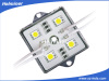 12V LED Module Light,low price led sign light (HL-ML-5C4)