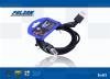 Angle hdmi cable 1080P