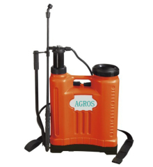 agriculture sprayer farming sprayer agro-sprayer AGRICULTURAL knapsack sprayer 18Liter atomizer