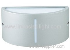 Wall lights 60W IP54