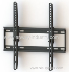 Classic type Tilting TV Wall Mounts