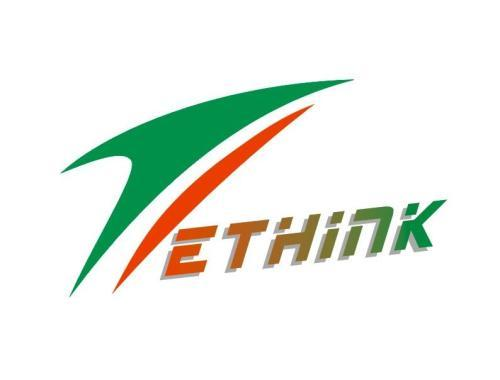 Foshan Ethink Sanitaryware Technical Co.,Ltd
