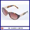 2014 new novelty sunglasses,acetate wholesale fashion sunglasses made in China