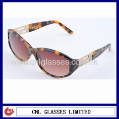2014 new novelty sunglasses