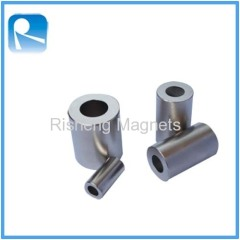 N38 Permanent Neodymium Tube Magnets