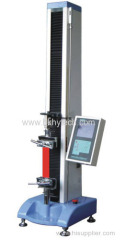 Electronic Strength Testing Machine