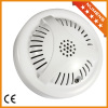 CE Certificated Conventional CO Detector Alarm