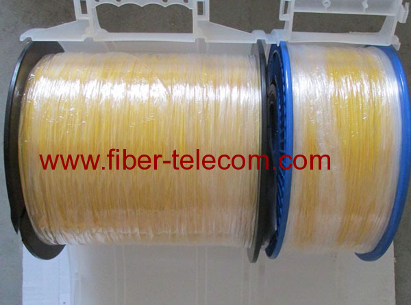 Fiber Optic Indoor Cable Tight-buffered