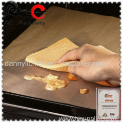 Non-stick Microwave Oven Liner