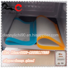 Silicone Oven Liner/Cooking Oven Liner