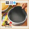 Non Stick Teflon PTFE Oven Liner Fiberglass /teflon oven fabric