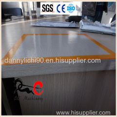 silicone bakin mats for oven
