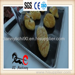 Professional Silicone Baking Mat Oil Resistant