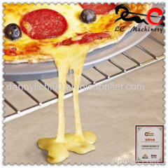 40*30cm Silicone Pizza Pad/ Baking Mat